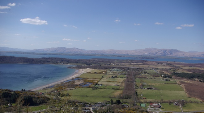 view_from_ben_lora_at_benderloch_660x367_jpeg.JPG