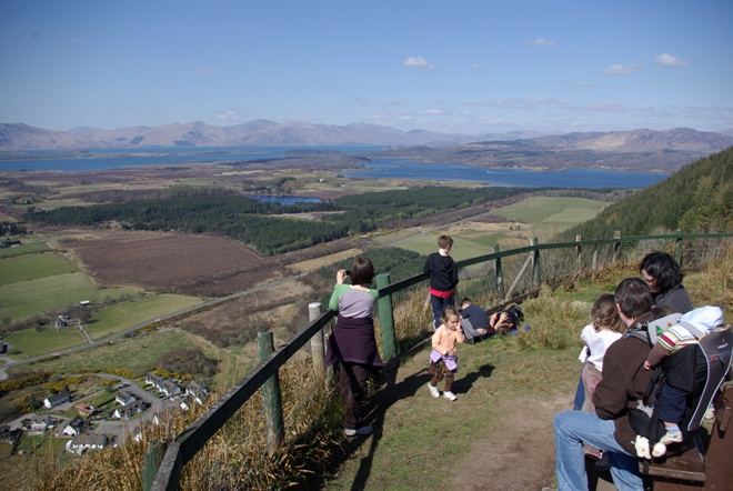 view_from_top_of_ben_lora_at_benderloch_2_660x442_jpeg.JPG